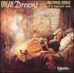 Organ Dreams