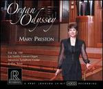 Organ Odyssey