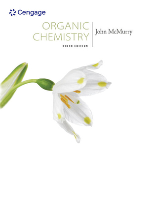 Organic chemistry book by john mcmurry 17 available editions organic chemistry mcmurry john fandeluxe Gallery