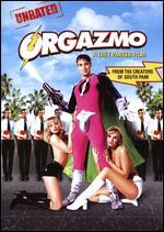 Orgazmo [Unrated]