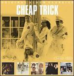 Original Album Classics, Vol. 2