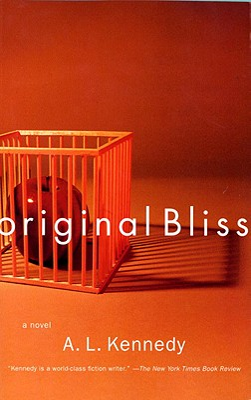 Original Bliss - Kennedy, A L