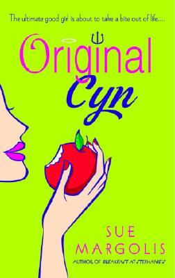 Original Cyn - Margolis, Sue