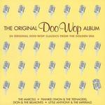Original Doo Wop [EMI]