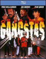 Original Gangstas [Blu-ray]