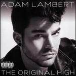Original High [Deluxe Version]