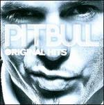 Original Hits [Clean Version]
