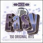 Original Hits: Easy