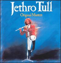 Original Masters - Jethro Tull