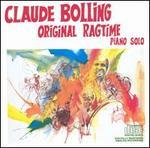Original Ragtime