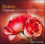 Originals: Bolero