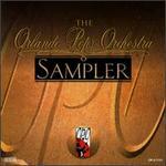 Orlando Pops Orchestra Sampler