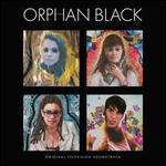 Orphan Black [Original Television Soundtrack]