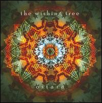 Ostara - The Wishing Tree