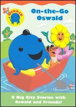 Oswald: On-The-Go Oswald