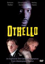 Othello - Geoffrey Sax