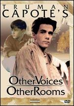 Other Voices, Other Rooms - David Rocksavage