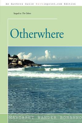 Otherwhere - Bonanno, Margaret Wander