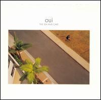 Oui - The Sea and Cake