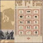 Our Beloved Revolutionary Sweetheart [Bonus Tracks]