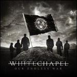 Our Endless War [Deluxe CD/DVD Edition]