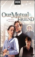 Our Mutual Friend - Julian Farino