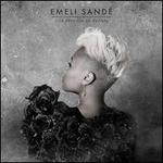 Our Version of Events - Emeli Sand�