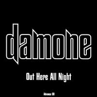 Out Here All Night - Damone