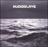 Out of Exile - Audioslave