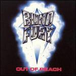 Out of Reach [Bonus Tracks]