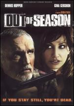 Out of Season - Jevon O'Neill