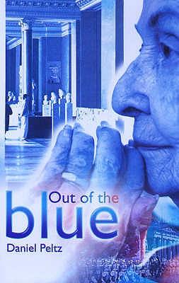 Out of the Blue - Peltz, Daniel