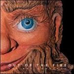 Out of the Fire: Live on the BBC 1973 & 1978
