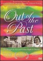Out of the Past - Jeff Dupre