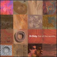 Out of the Woods - Dr. Didg