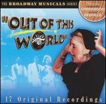 Out of This World [Original Broadway Cast]