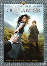 Outlander: Season 01
