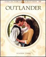Outlander: Season 04 -