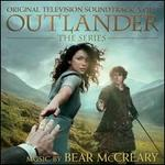 Outlander: The Series, Vol. 1 [Original Television Soundtrack] [LP]