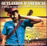 Outlandos D'Americas: A Rock en Español Tribute to the Police