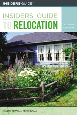 Outlaw Tales of Montana: True Stories of Notorious Montana Bandits, Culprits, and Crooks - Wilson, Gary A