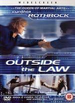 Outside the Law - Jorge Montesi