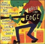 Over the Edge [Polygram]