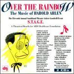 Over the Rainbow: Music of Harold Arlon