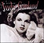 Over the Rainbow: The Very Best of Judy Garland