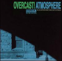 Overcast! - Atmosphere