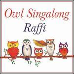 Owl Singalong