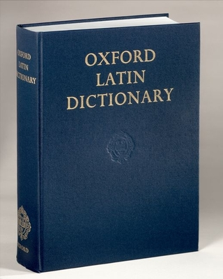 Oxford english study dictionary