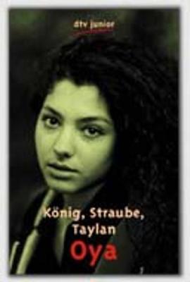 Oya - Konig