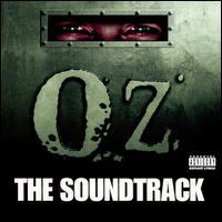 Oz - Original TV Soundtrack